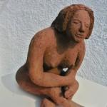 Hannelore,Ton – 08