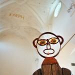 Werke von Peter Breth in Ausstellung – 07