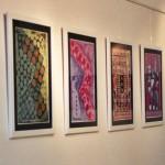 Werke von Peter Breth in Ausstellung – 10