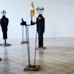 Werke von Peter Breth in Ausstellung – 14