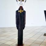 Werke von Peter Breth in Ausstellung – 16