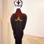 Werke von Peter Breth in Ausstellung – 18