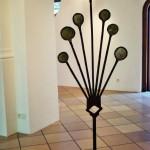 Werke von Peter Breth in Ausstellung – 20